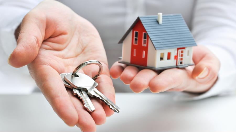 les-entreprises-jsp-acheteurs-de-maison-achat-.png