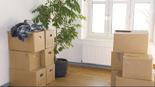 Spécialiste dans l'achat et la vente de maison ainsi que dans les rénovations de tous genres. Vente rapide pour cause de décès, séparation / divorce, déménagement, maison endommagée.